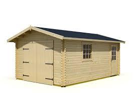 devis assurance habitation pas ch re. Black Bedroom Furniture Sets. Home Design Ideas