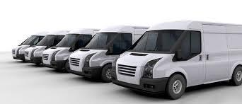 devis assurance camion camionnette flotte pas ch re. Black Bedroom Furniture Sets. Home Design Ideas
